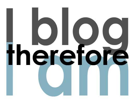 L'importanza di un blog aziendale: perché aprirlo subito?