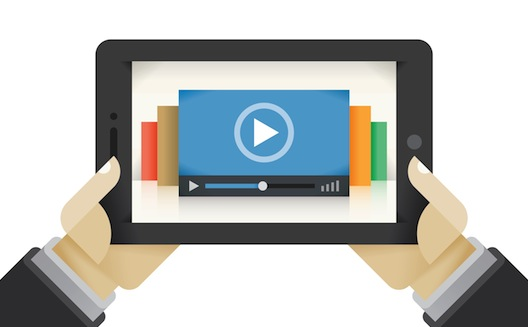 Campagna di Video marketing: Facebook vs Youtube
