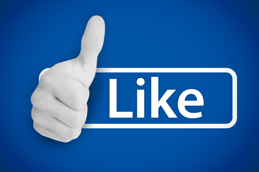 EdgeRank: come cambia l'algoritmo Facebook?