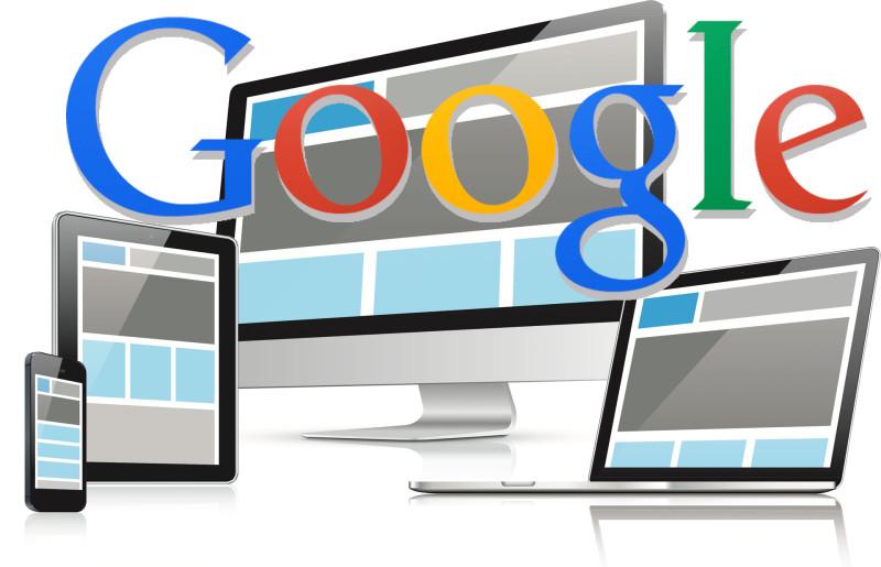 Google: conversione delle ADS Flash ad HTML5