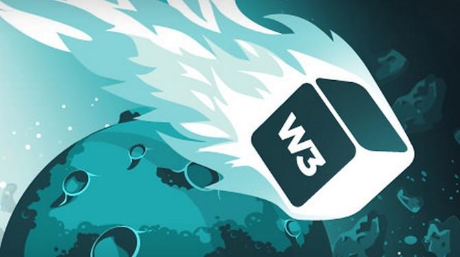 W3 Total Cache Vs Wp Super Cache: qual è il migliore?