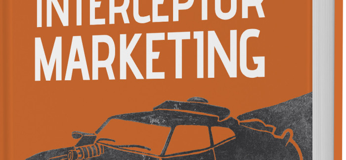 Interceptor Marketing, intercetta i bisogni