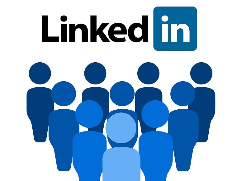 Pagina aziendale Linkedin, come aiuta il tuo Brand?