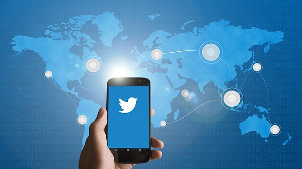 come aumentare i follower su twitter