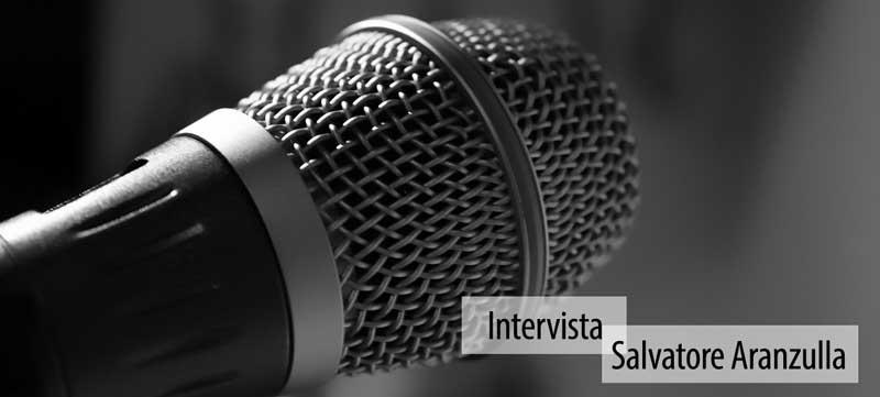 Intervista Salvatore Aranzulla: cambio sito, ecco perché