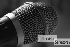 intervista aranzulla