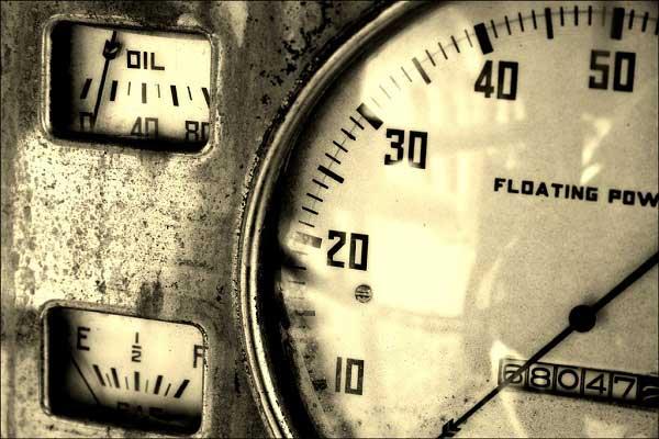 Velocità caricamento sito: determinante per la SEO