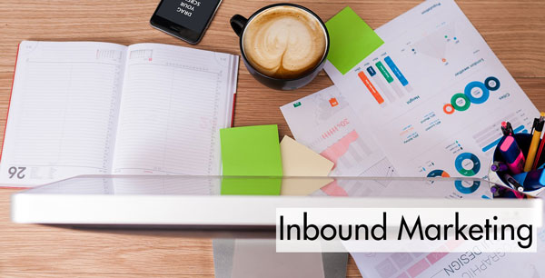 Inbound Marketing: aumenta le conversioni