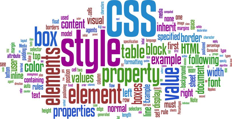 Googlebot CSS e Javascript bloccati: cosa succede?