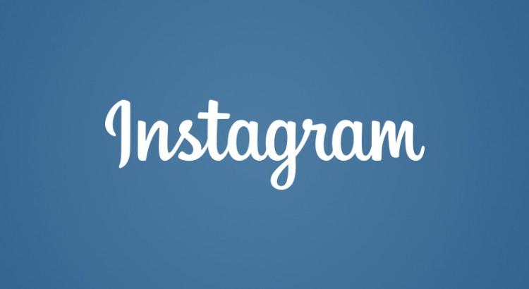 pubblicare foto intere su instagram
