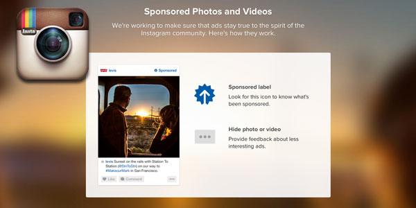 Instagram Ads: la pubblicità su Instagram
