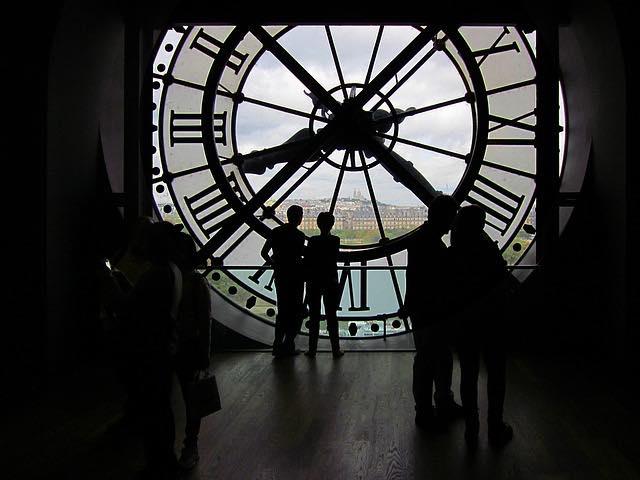 Come ottimizzare il tempo ed essere più produttivi