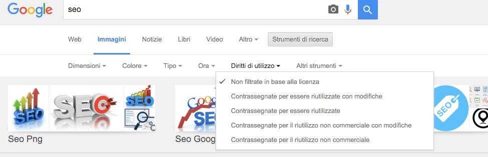 immagini gratis google
