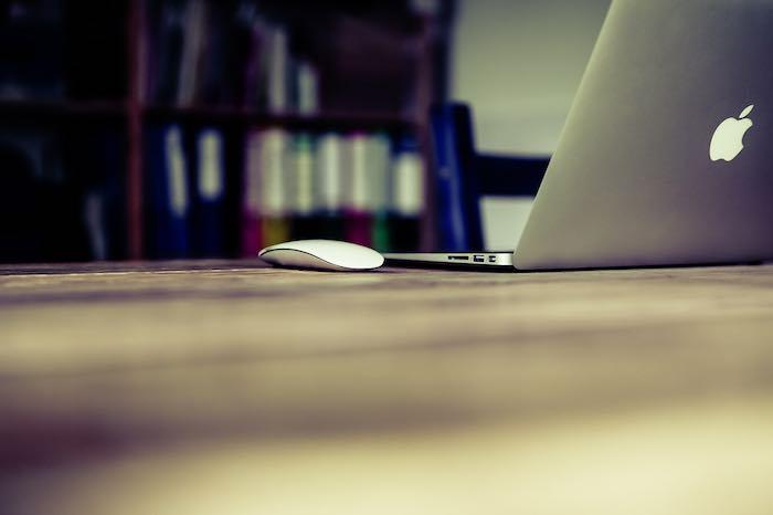 Come scegliere un dominio per il tuo sito web