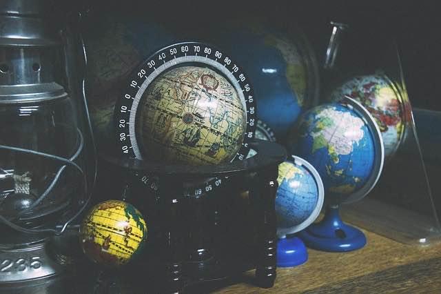 freelance lavorare viaggio
