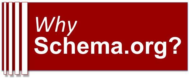why schema