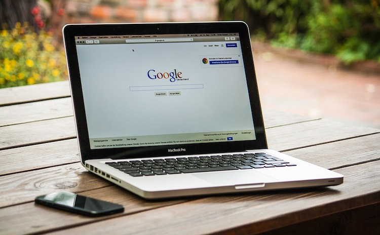 Guadagnare online è possibile: ecco alcuni consigli