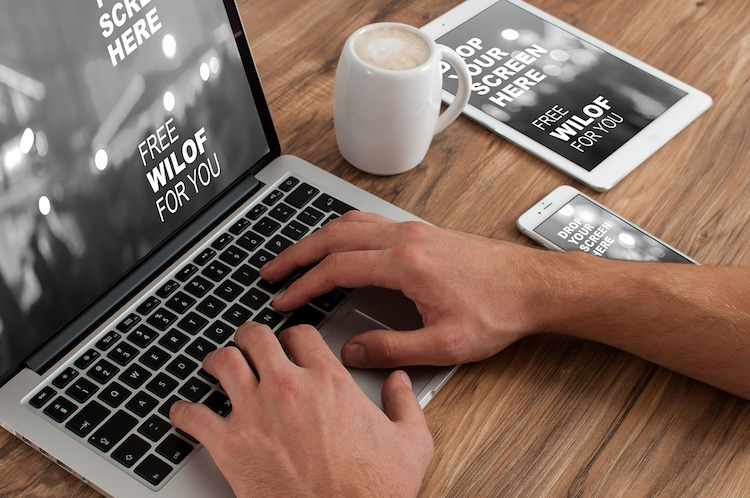guadagnare su internet mac