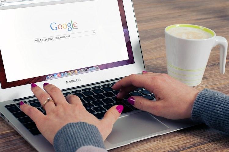 Google News: cos'è, come funziona e come si entra