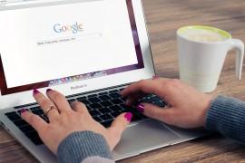 google news regole