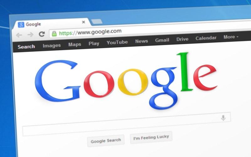Migrazione ad HTTPS: consigli SEO e Checklist per evitare gli errori