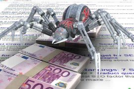 ottimizzazione crawl budget