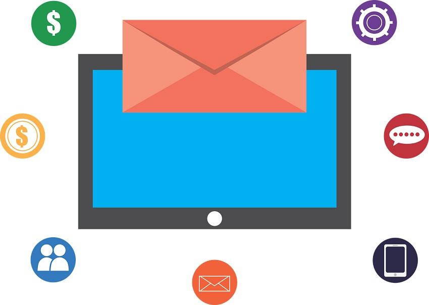 email marketing tasso apertura