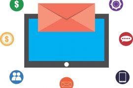 email marketing tasso apertura