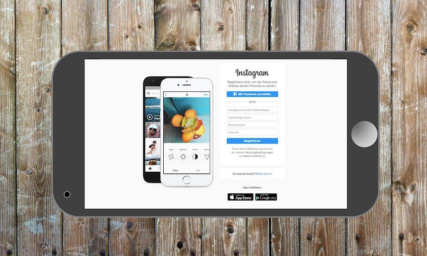 Strumenti per Instagram: ecco alcuni strumenti utili