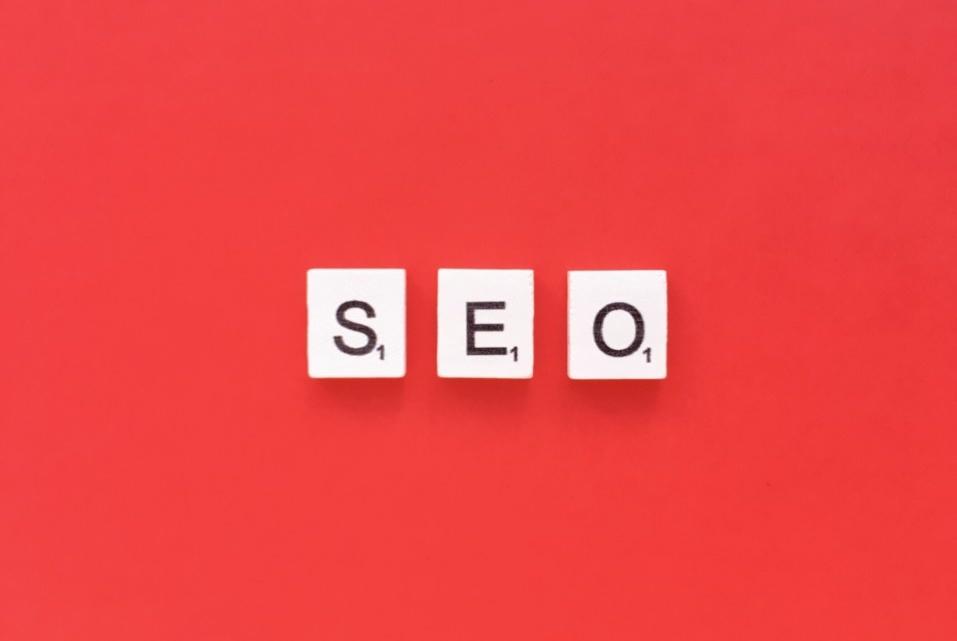 SEO: Ottimizzazione per i motori di ricerca: cos'è e come funziona?